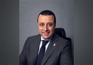 """حسام غنيم يكتب: """"الكرش"""" وسنينه"""