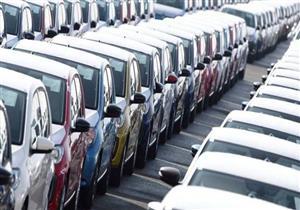 """بينها """"الروسي والأمريكي"""".. قائمة بأرخص 10 سيارات جديدة في مصر 2018"""