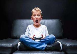 احذر.. هكذا تؤثر ألعاب الفيديو العنيفة على مشاعرك