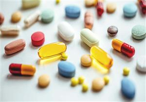 """دواء لـ""""السكري"""" مع علاج لضغط الدم المرتفع يقتلا الخلايا السرطانية"""