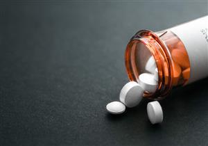 تستخدم الكورتيزون لفترات طويلة؟.. نصائح ضرورية لتقليل أضراره