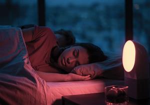 دراسة: ممارسة الرياضة ليلا لا يؤثر على نومك