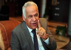 """فرج عامر معلقًا على رحيل آل الشيخ: """"أسامة كمال قال ما كنا نتمنى قوله"""""""
