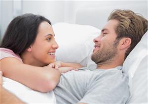 أهمها المداعبة.. 5 أشياء لا تتوقعها تحتاجها المرأة عند الجماع