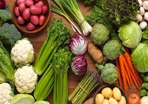 الخضراوات الورقية تحمي من الإصابة بمرض لا علاج له