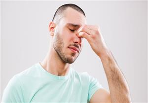 نصائح ضرورية للوقاية من التهابات الجيوب الأنفية في الشتاء
