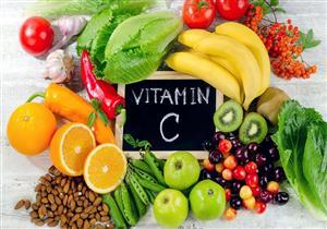 الليمون ليس منها.. 10 أطعمة لا تتوقعها غنية بفيتامين سي (صور)