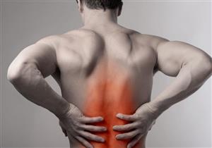 العمود الفقري يُصاب بالخشونة أيضًا.. إليك الأعراض والعلاج