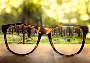 10 أسباب للرؤية الضبابية.. بعضها يشير لأمراض خطيرة