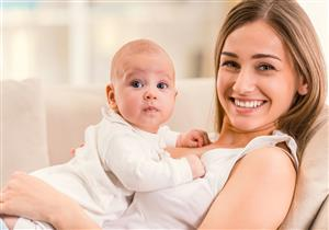 بعد الولادة.. متى تعود الدورة الشهرية للانتظام؟