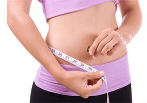 انتبه.. هذه الطريقة لإنقاص الوزن تصيبك بالحصوات