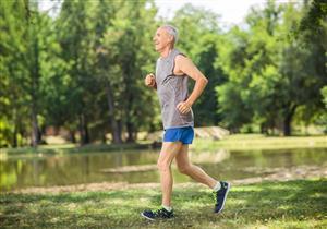 هل يمكن استبدال أدوية خفض ضغط الدم بالتمارين الرياضية؟
