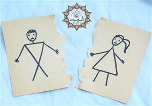 فتاوى المرأة (72): هل يجوز تفويض الرجل لزوجته أن تطلق نفسها منه؟