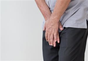 5 أسباب تزيد مخاطر الإصابة بدوالي الخصية (صور)