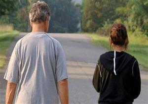 لكبار السن.. 6 أشهر من المشي تمنحك هذه الفائدة الصحية