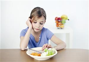 احذر.. هذا الخطر يزداد لدى مرضى حساسية الطعام