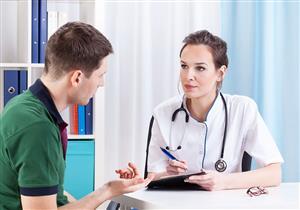 الأورام الحميدة قد تتحول إلى خبيثة.. إجراءات وقائية