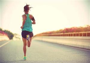 أيهما أفضل.. الجري على المشاية الكهربائية أم في الهواء الطلق؟