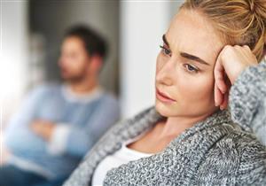 لماذا يسبب الاكتئاب ضعف الرغبة الجنسية؟.. هكذا تتخلص من تأثيراته