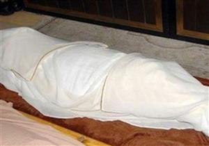 حل لغز العثور على جثتي زوجين داخل الحمام بالطالبية