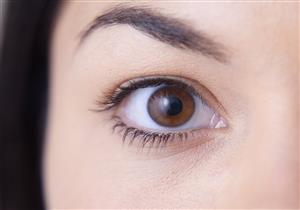 كيف يؤثر الشتاء على صحة عينيك؟
