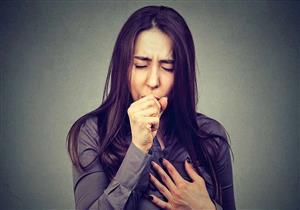 ما العلاقة بين ارتجاع المريء والإصابة بحساسية الصدر؟