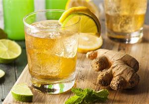 5 مشروبات فعالة لحرق الدهون.. معظمها ساخن ليمنحك الدفء