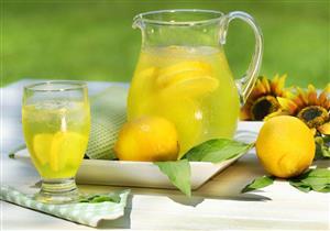 بينها التخسيس.. فوائد متعددة لليمون
