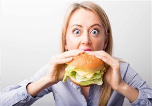 تشعر بالجوع أغلب الوقت؟.. نصائح ضرورية عليك اتباعها