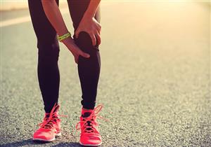 التهاب مفصل الركبة.. الأسباب وكيفية العلاج