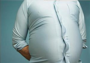 دراسة تكشف السر بين صعوبة التنفس وزيادة الوزن