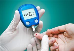 علامات تُنذر بارتفاع مستوى السكر في الدم