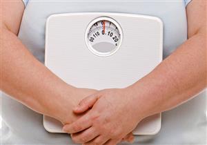 تراكم الدهون بهذه المنطقة يُجنب النساء الإصابة بأمراض خطيرة