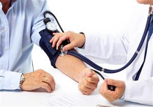 بخلاف الشائعة.. أسباب لا تتوقعها لارتفاع ضغط الدم
