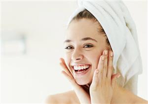 فيتامينات تعزز صحة وجمال بشرتك.. إليك مصادرها
