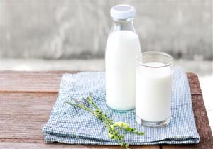 أيهما أفضل.. الحليب خالي أم كامل الدسم؟