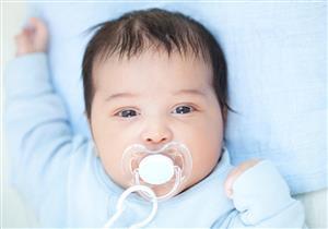 تعرفوا على مراحل تطور الرؤية عند الرضيع