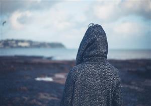 هل يؤدي ارتفاع التلوث إلى الاكتئاب؟