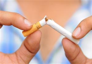 انتبه.. تدخينك في المنزل قد يقتل طفلك