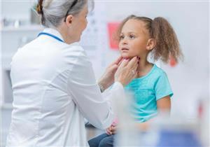 يؤدي لكثرة التبول.. السكري الكاذب يهدد حياة طفلكِ