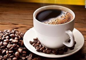كيف تقلل القهوة أعراض الشلل الرعاش؟