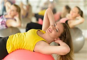 دراسة تُجيب: هل النظام الغذائي أكثر أهمية من النشاط البدني لإنقاص الوزن؟