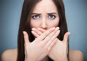 زيادة حموضة الفم تسبب تآكل الأسنان.. مشاكل صحية وعادات خاطئة