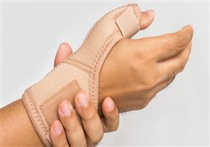 علاجات متعددة لالتهاب وتر الإبهام.. هذه الحالة تستدعي الجراحة