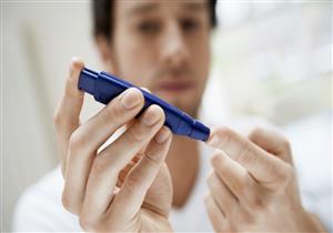 اكتشاف نوع من الخلايا يعالج السكري النوع الأول