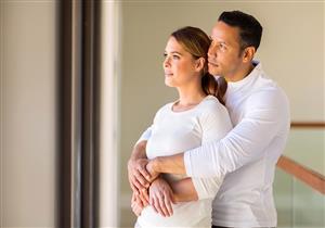 قبل الحمل.. استنشاق الأبوين للهواء الملوث يضر الجنين بهذه الطريقة