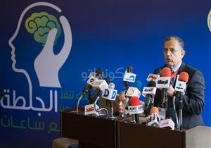 أستاذ مخ وأعصاب: ٢٥٠ ألف مريض بالسكتة الدماغية في مصر سنويا