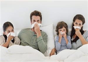 البكتريا تحميك من الإنفلونزا.. كيف ذلك؟