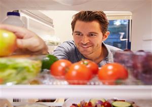 الخضراوات والفاكهة تخفض خطر الإصابة بالسكري