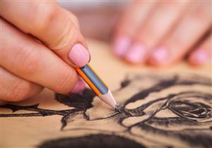 الرسم يعزز الذاكرة أكثر من الكتابة خاصة عند هؤلاء